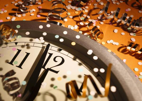 С НОВЫМ ГОДОМ ЗЛАТОШВЕЙКИ Happy_new_year