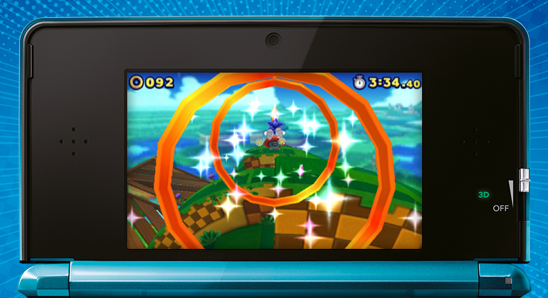 [Discussão] Sonic Lost World [Wii U/3ds] SONIC_LOST_WORLD_3DS_top_RGB_v2_13