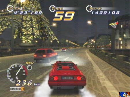 Les jeux vidéo dont l'action se situe en France [MAJ] - Page 4 12