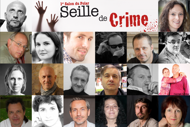 Salon du Polar Seille de Crime - 22 novembre 2015 Trombinoscope.tb
