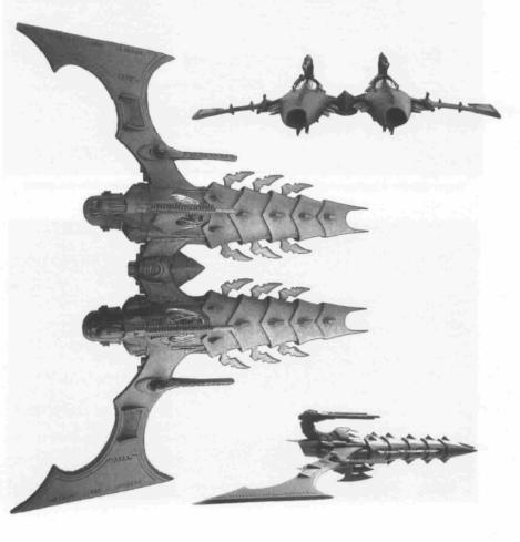 ITS BACK! Raven Strike Fighter - Page 2 Old_razorwing