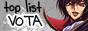 Sekai Anime Top List