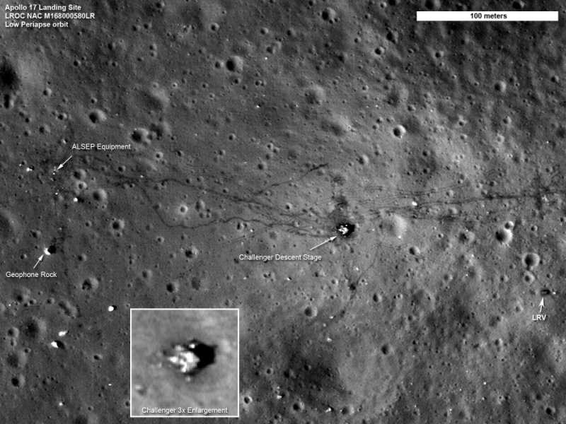 интересная находка или «Матч-реванш: NASA против Главного Бюро находок» - Страница 3 1-112