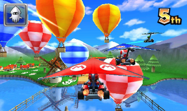 The Big Third Anniversary 3DS Voting Spectacular with andyman949 - Page 8 Mario-hang-glider