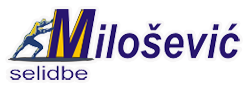 Selidbe Milošević Selidbe-milosevic-logo-2