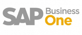PT oferece novos serviços Cloud através da disponibilização do SAP Business One Cloud SAP-Business-One