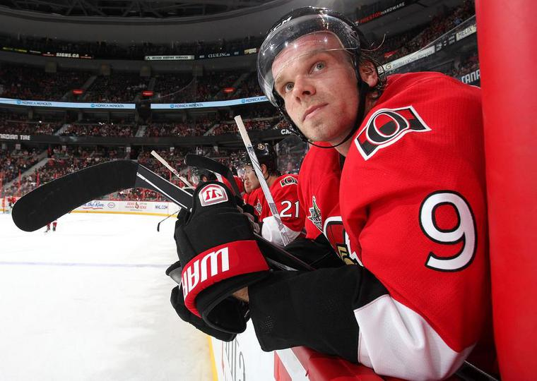 GAME DAY #70: Leafs @ Senators - 7:00 pm - Saturday, March 12 2016 - Page 2 MM
