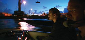 Libros sobre cine - Página 3 Miami-vice-2
