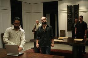 Libros sobre cine - Página 3 Miami-vice-6