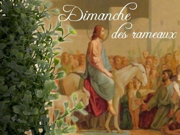 Carême/ Nouvelle Évangélisation/Année de la foi/+ - Page 7 Eb4cec76