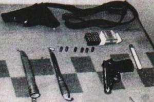 Photo's of mass murderer's weapons - Page 3 Trupa-v-Studentski-grad-4-300x199