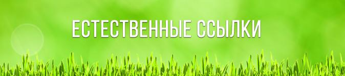 ТОП База - лучший инструмент для бесплатного продвижения сегодня Estestvennie-ssilki