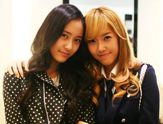 الفرق بين البنات الكوريات و البنات العربيات 20100905_jessica_krystal_seoulbeats
