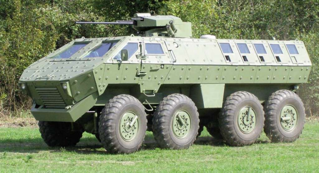 Serbian Defence Industry and Arms Exports - Page 2 32770_45573191_lazar_3-2-1024x556