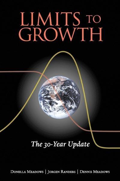 Il est temps de changer radicalement de vie. (Texte, liens, vidéos) Limits_growth_cover