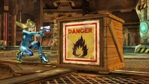 Mega Evolution Magnazine! - Page 2 Blastbox