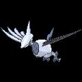 GeekyGamerZack's Pokémon Parties 227