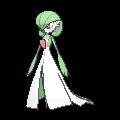 Pokémon ORAS Dream Team Discussion 282