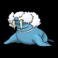 Pokémon ORAS Dream Team Discussion 365