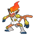 GeekyGamerZack's Pokémon Parties 392