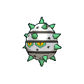 GeekyGamerZack's Pokémon Parties 597