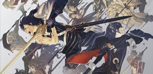Fire Emblem Awakening-overview