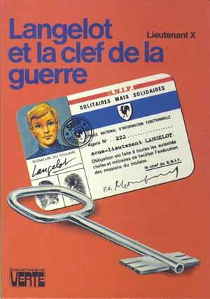 Langelot et la clef de guerre  Couv_36_langelot_et_la_clef_de_la_guerre_Copier