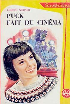 Puck fait du cinéma Puck_fait_du_cinema