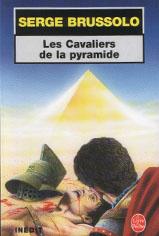 les cavalier de la pyramide 133