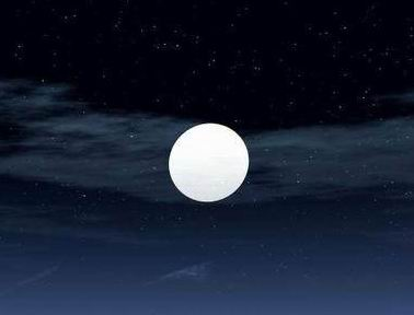 POEMAS SIDERALES ( Sol, Luna, Estrellas, Tierra, Naturaleza, Galaxias...) - Página 2 Lua%20ceu