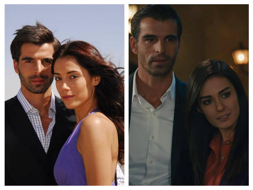 13. SÎLA - Puterea destinului - comentarii Comments about serial and actors - Pagina 42 Mehmet_cansu_vs_mehmet_ozlem