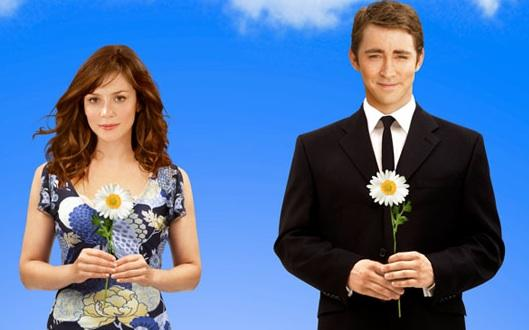 Les Cosy Mysteries - Page 2 Pushing-daisies-wallpaper.1241358643
