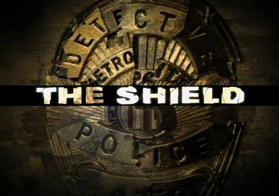 The Shield The_shield3.1242586994
