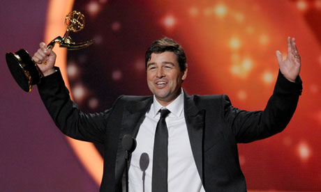 [Séries Fans] - Page 3 Kyle-Chandler-at-the-2011-007