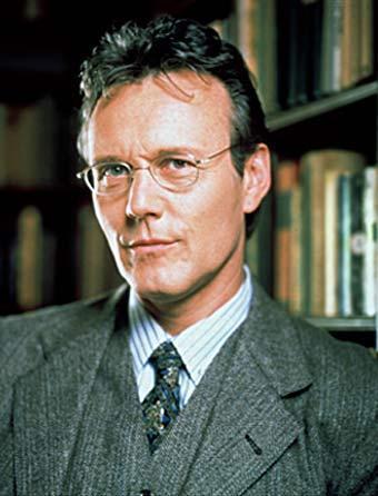 Rupert Giles Vhn6ddny