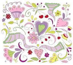Astrología y Esencias Florales Images1