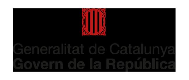 GOVERN | Comparecencia del President Torra tras la moción de censura de Pedro Sánchez (02/06/2018) LogoCapcaleraRepublica-1