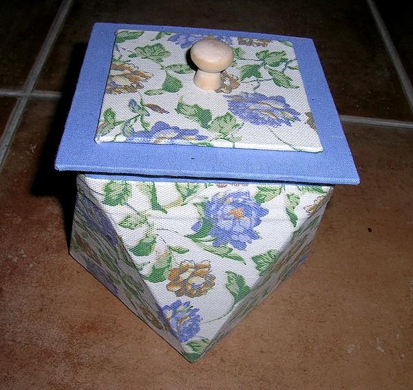 Коробки. Коробочки. Шкатулки DSCN3523JPG