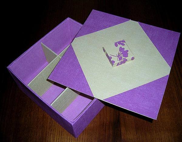 Коробки. Коробочки. Шкатулки DSCN3534JPG_122