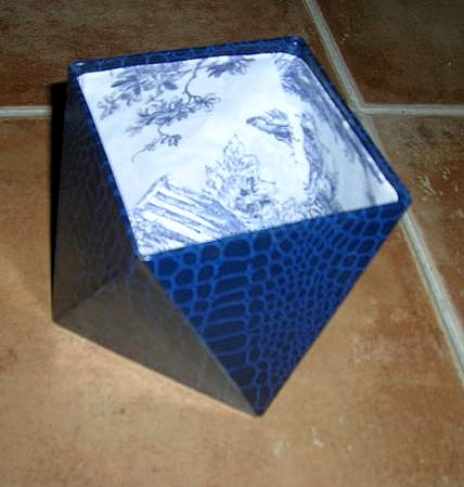 Коробки. Коробочки. Шкатулки Potacrayons_138