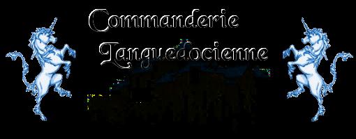 Commanderie Languedocienne de l'Ordre Royal de la Licorne
