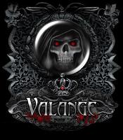 Valange