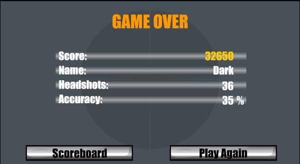 Camper-Strike Score_CS