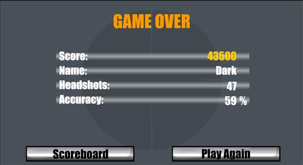 Camper-Strike Score_CS2