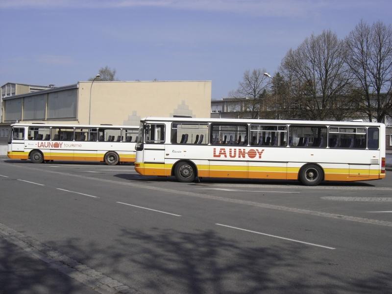 Autocars Launoy CarsLaunoy6