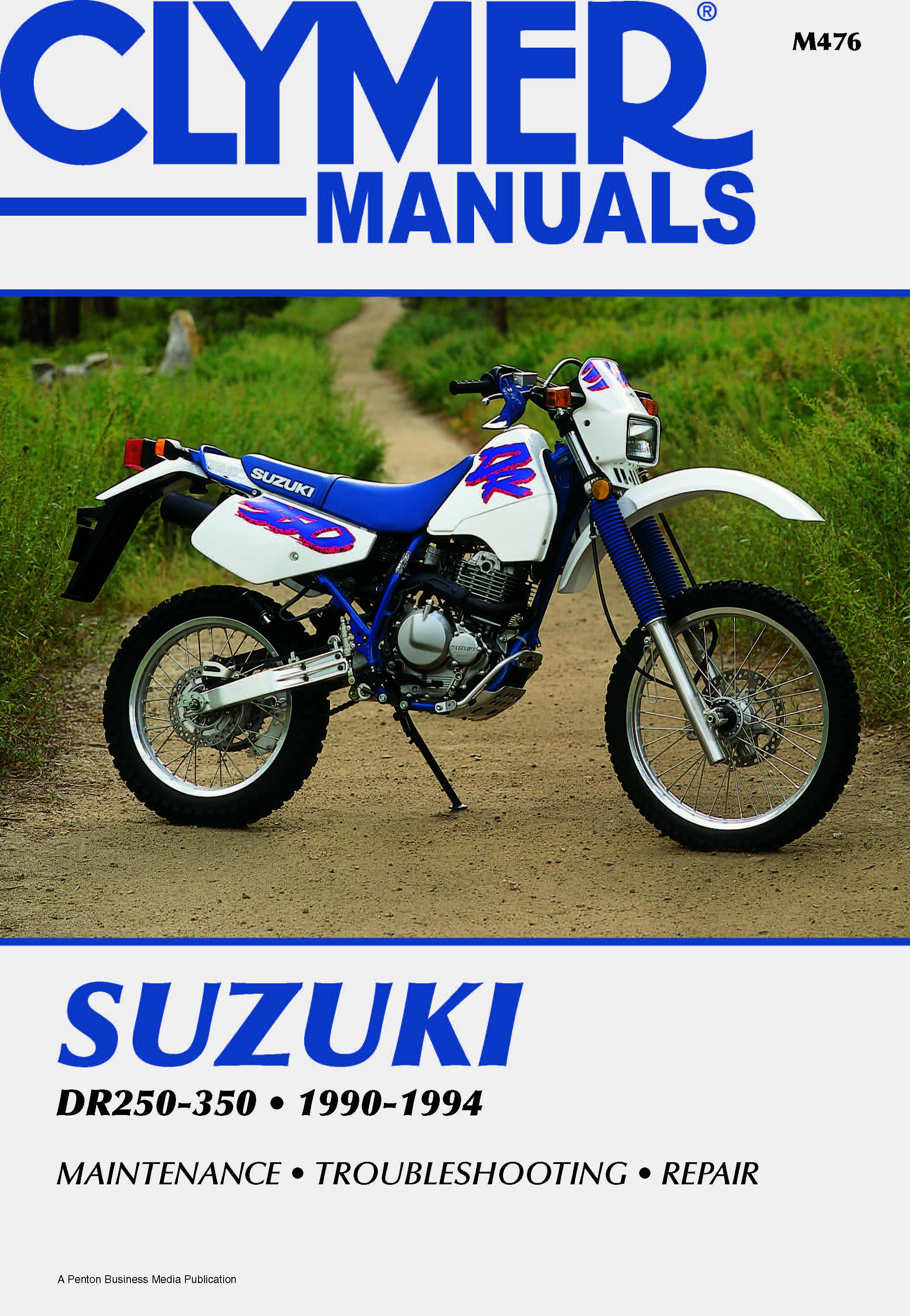 La moto non tiene il minimo 641
