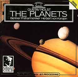 Les planètes de Gustav Holst - Page 4 Planets