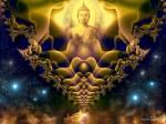 connaissance de soi Thumb_univers_de_bouddha.3