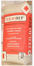 «Тепловер», теплоизоляция, утепление Севастополь Uteplenie-sevastopol-teplover-st