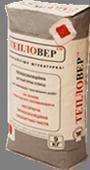 «Тепловер», теплоизоляция, утепление Севастополь Uteplenie-sevastopol-teplover-standart